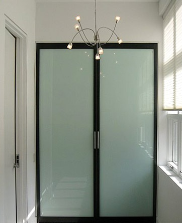 17 Best Images About Closet Door Ideas On Pinterest