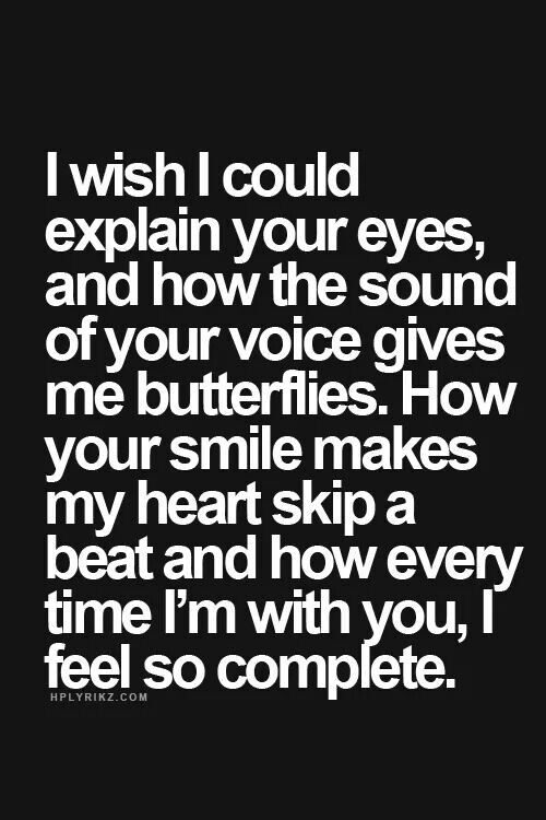 Sweet Quotes For Her 161 Best Love Quotes Images On Pinterest  Best Love Quotes .
