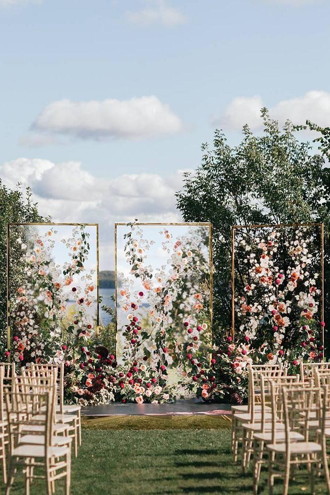 30 Top Spring Wedding Decor Ideas