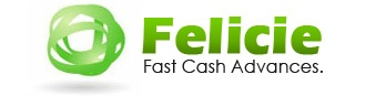 Using Online Payday Loans to Fulfill Immediate Cash Requirements