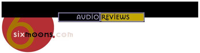 6moons audio reviews: Clones Audio AP1 & 55pm