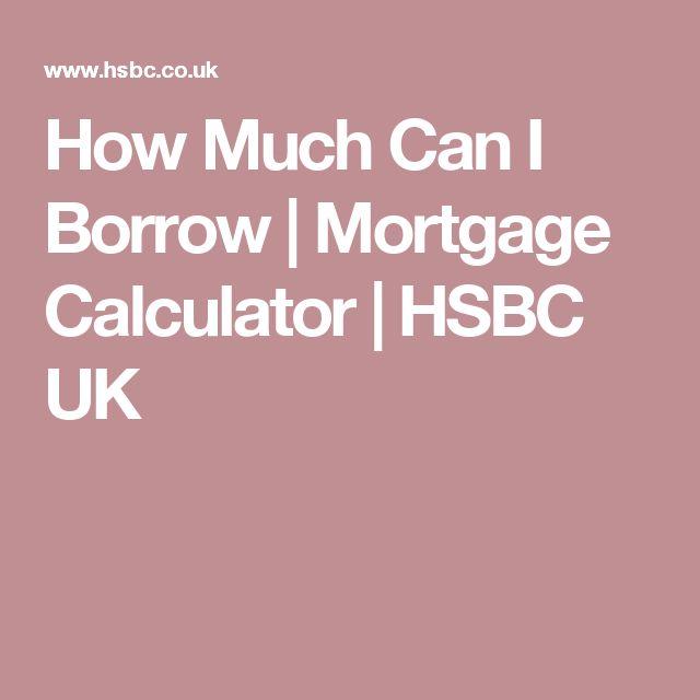 Best 20+ Online mortgage calculator ideas on Pinterest | Dave ...