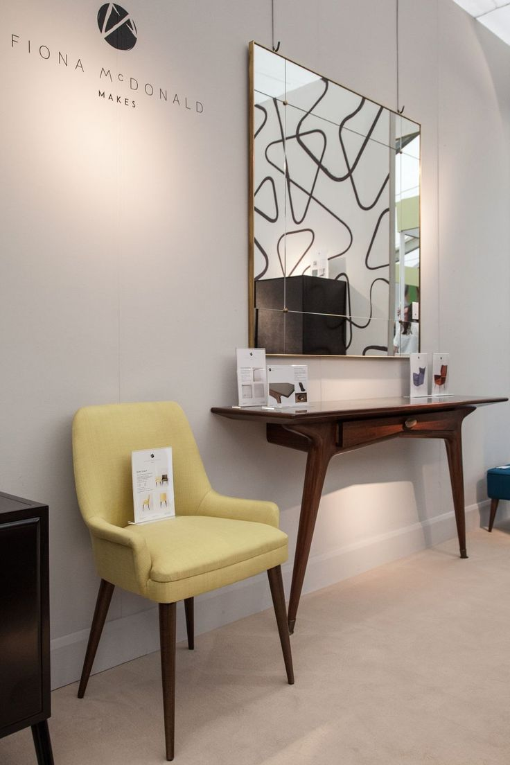 Modern furniture showroom design - How To Feng Shui Your Entryway Wood Furnituremodern Furniturefurniture Designmodern