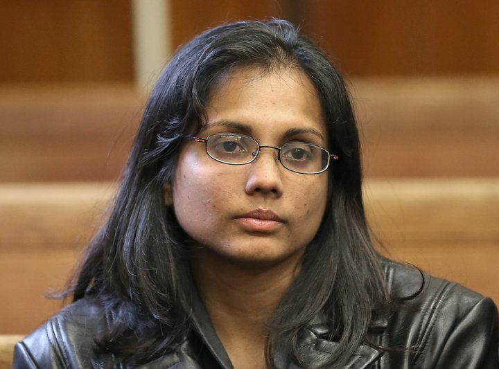 Some 20,000 convicted drug offenders' cases are being thrown out thanks to a rogue chemist.