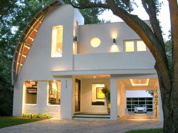 Modern Architecture Tampa 20 best tampa architecture images on pinterest | tampa florida