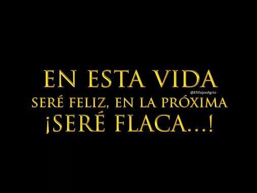 Frases Chistosas De La Vida: 1966 Best Images About Frases Graciosas #Humor On