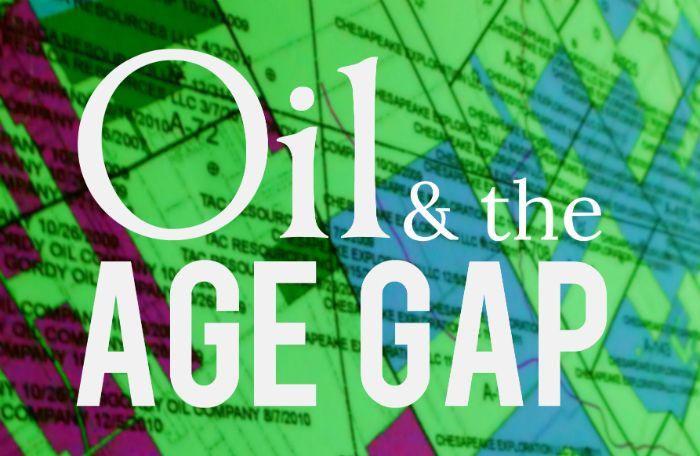 """the oil crisis has a big How the global oil crisis has hit the city of miri, sarawak by clarissa say filed under editorial  """"they say i used to be a field operator for a big oil and gas company now look what."""