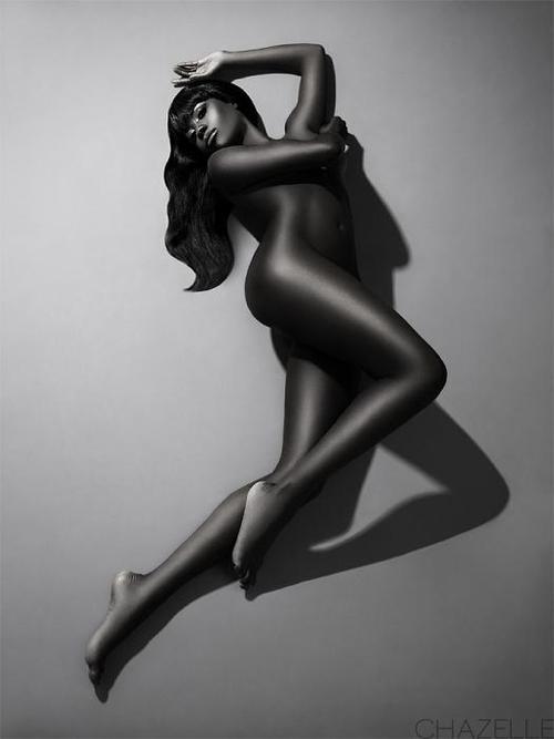 DJ La Trice Perry twitterBlack Boudoir, Nude Art, Art Photography, Artists Nude, Http Photos Modelmayhem Com, Black Power, Black Mamba, Black Beautiful, Black Women