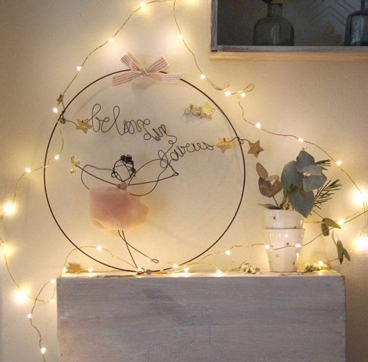 Oltre 25 fantastiche idee su decorazione per cameretta dei for Idee per la stanza del garage