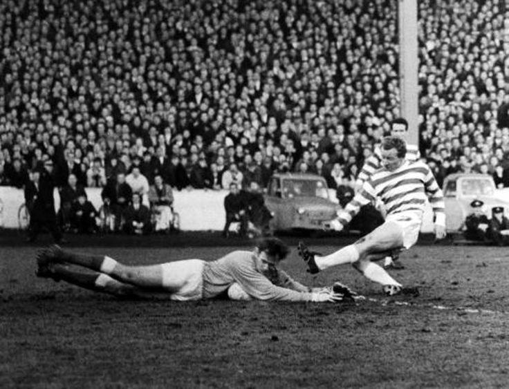 Pin on Glasgow Celtic