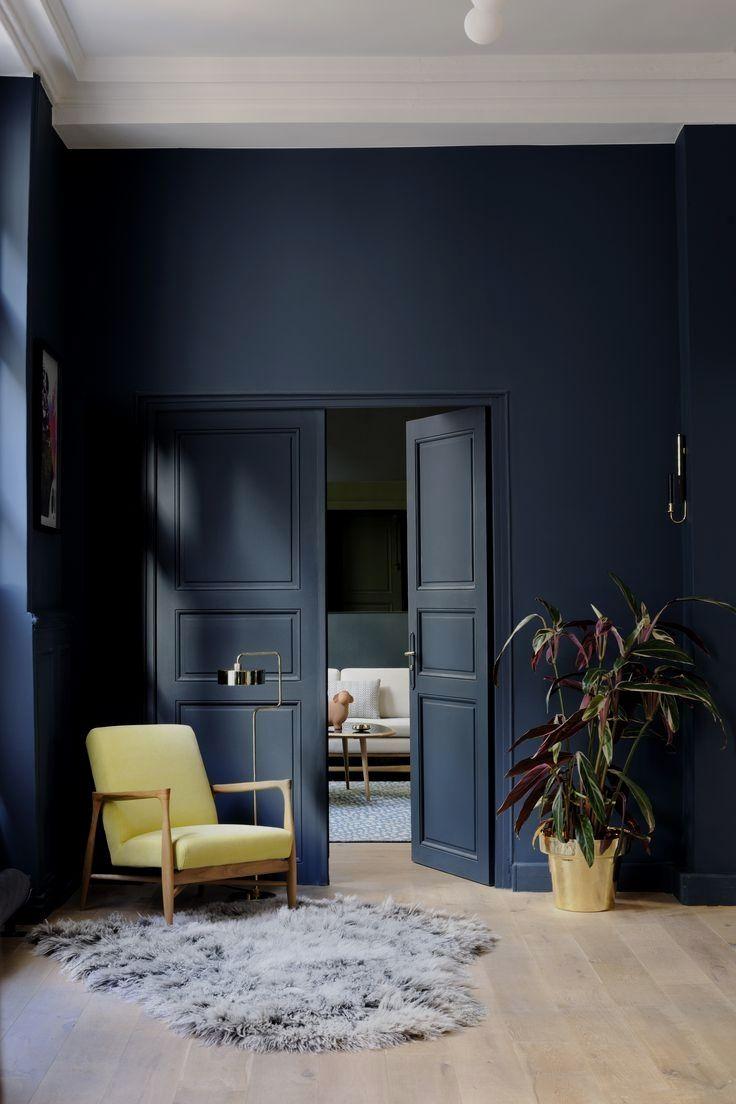 50 Awesome Minimalist Living Room Decor Ideas Minimalist Living Room Decor Blue Living Room Minimalist Living Room