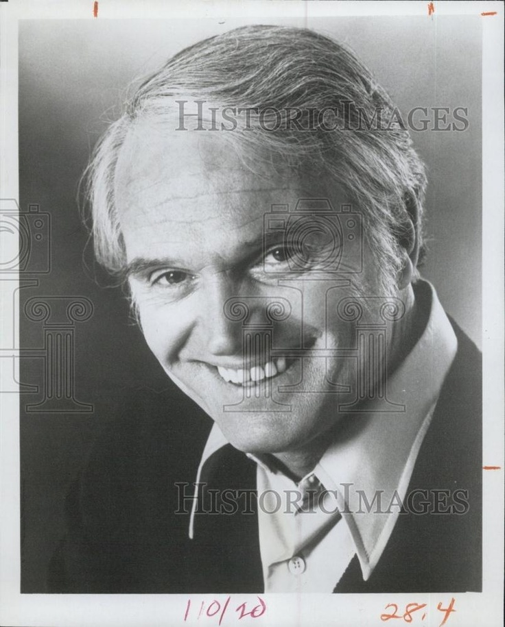 Dennis Richards Actor: 157 Best Images About Who Remembers, Who? On Pinterest