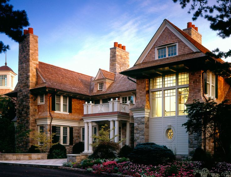 681 best Home Exteriors we Love images on Pinterest House