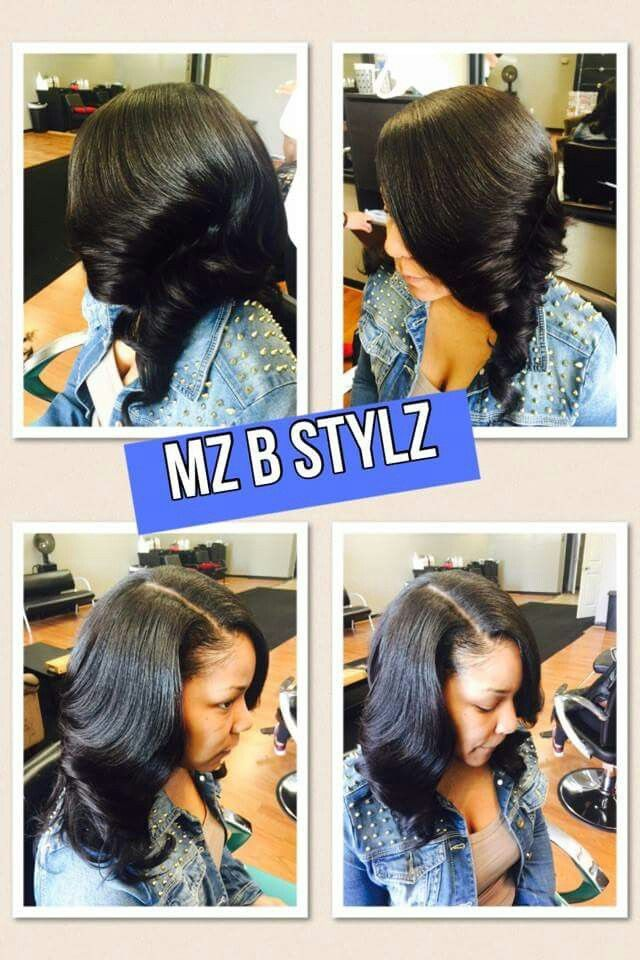 31 best NC Hair Stylist images on Pinterest   Hair stylists ...