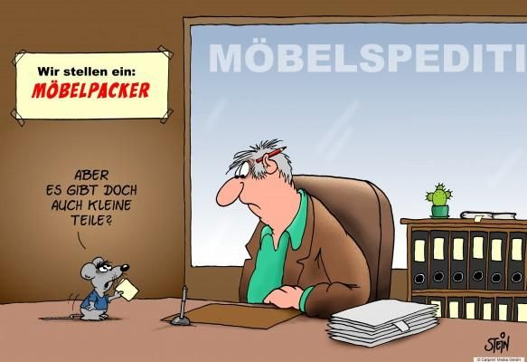 Uli Stein Cartoons Fotografie Cartoons Ulistein De Lustige Bilder Lustige Cartoons Lustige Humor Bilder