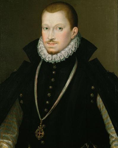 Sebastião (1557-1578)