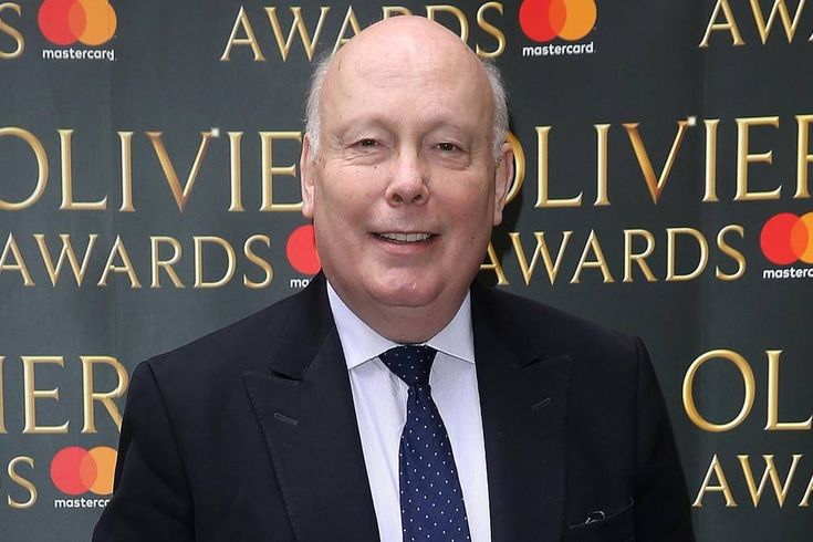 If you've been clutching your pearls Dowager Countess-style fromDownton Abbeywithdrawal, your prayers have been answered. Downton Abbey creator Julian Fellowes…