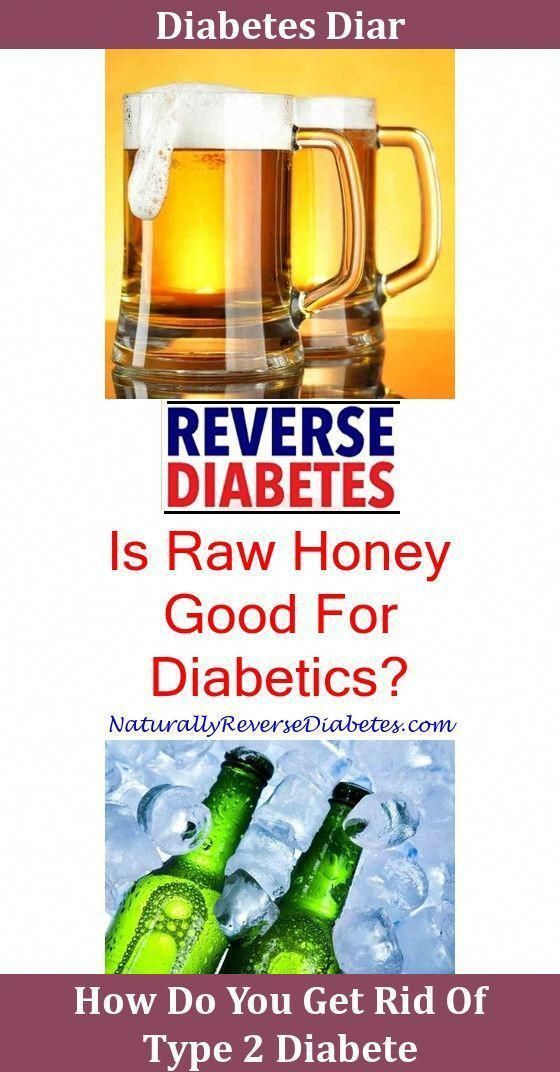 13+ Stunning Diabetes Diet List Ideas | Diabetes Recipes