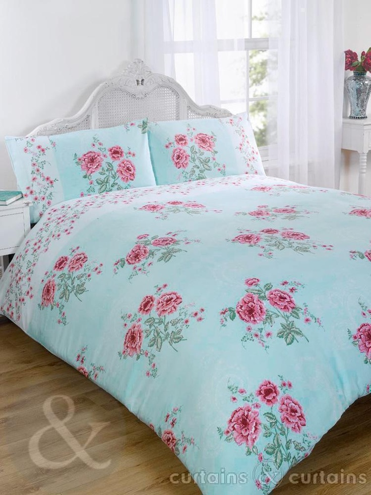 248 best for the home bedding sets images on pinterest at home bedding sets and tapestry wall hanging