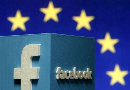 Europäischer Gerichtshof: Datentransfer von EU in USA ist unzulässig - Datenschutz - derStandard.at › Web
