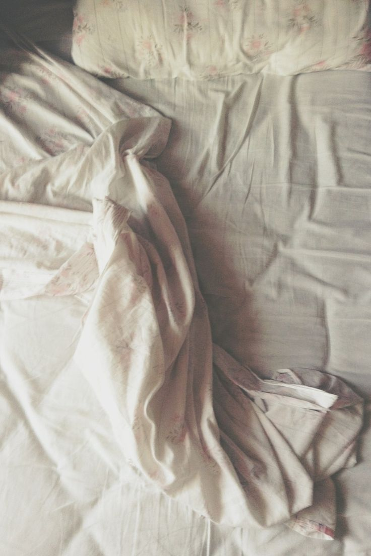 Rumpled bed sheet - Find This Pin And More On Crumpled Sheets