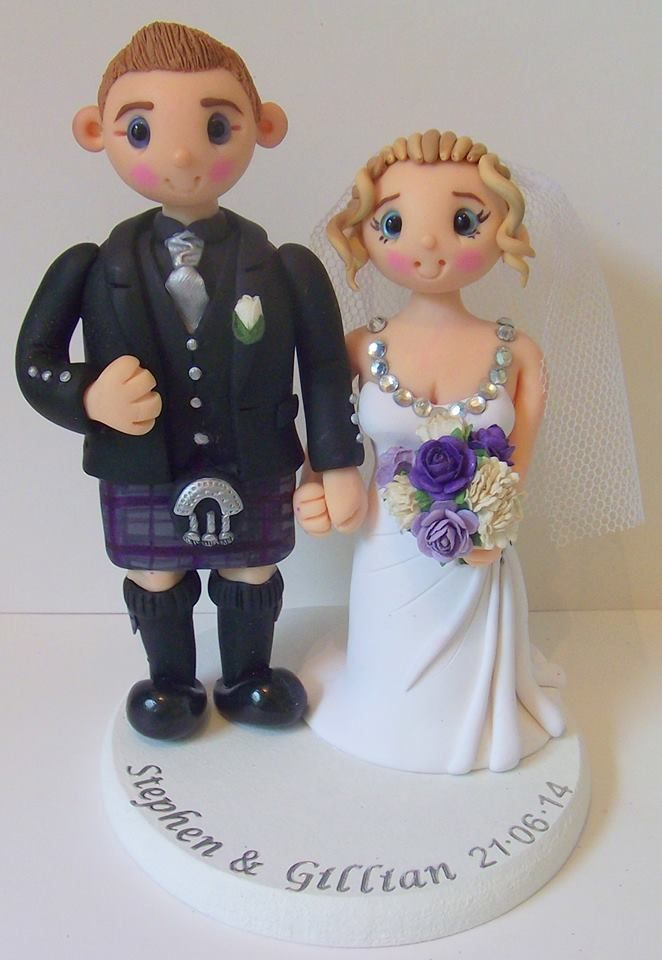 me to you wedding cake toppers uk 194 best wedding cake toppers images on cake 17277
