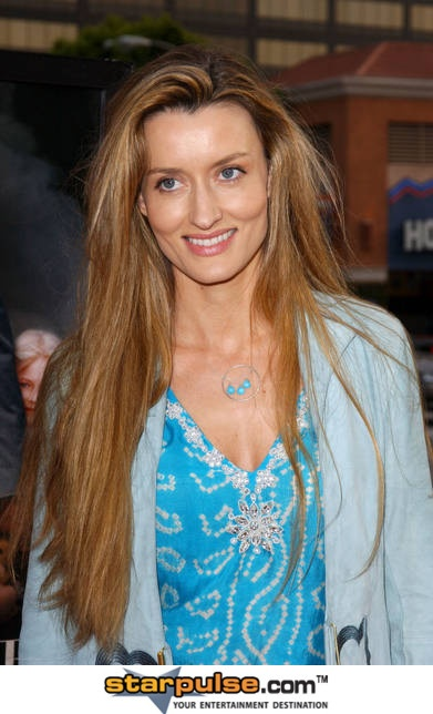 34 Best Images About Natascha Mcelhone On Pinterest Soft