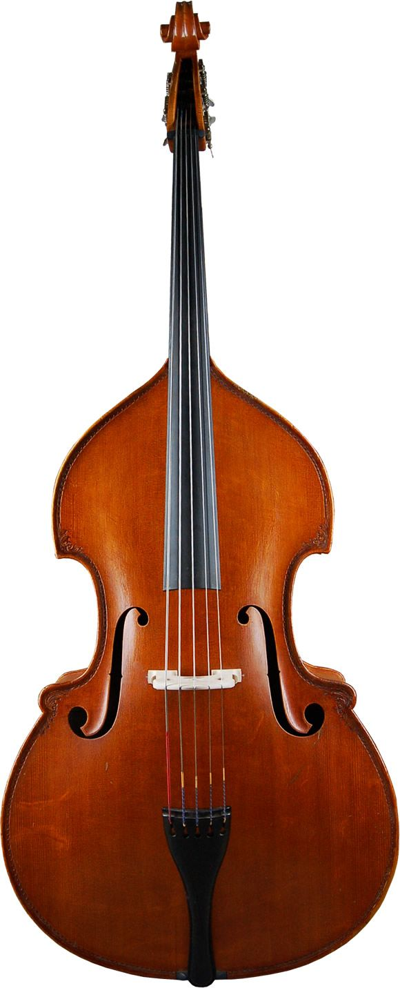 5 string double bass by g nter krahmer p llmann musical instruments pinterest bass and. Black Bedroom Furniture Sets. Home Design Ideas