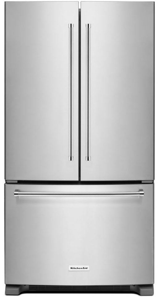 Best Best Rated Refrigerators Ideas On Pinterest Best - Ratings for kitchen appliances