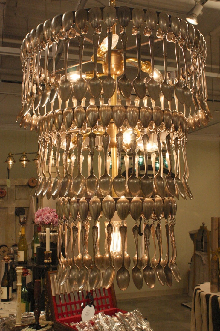10+ Arts and crafts lighting canada ideas in 2021