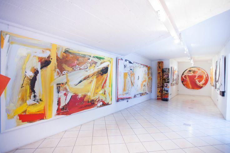 Imágenes web Arte Contemporáneo