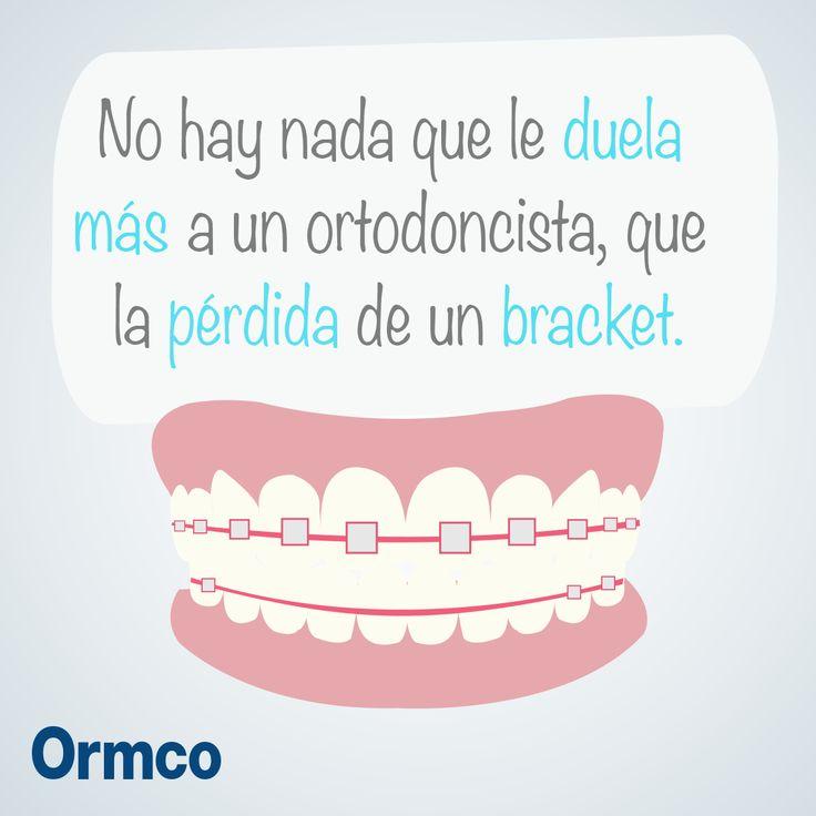 #Brackets #Ortodoncistas #Ortodoncia #Pacientes