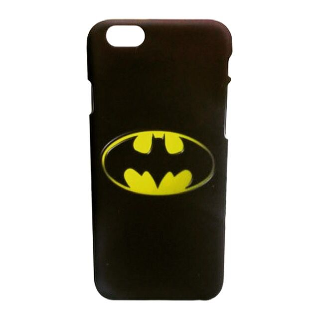 #royaltysforthecommoner  Batman back case for iPhone 6 Price:₹499 only with a free front screen guard with every case  Code no: C13:007 Ordering Details: Contact/whatsapp @07666649710/09022910123 Payment Mode: COD only valid for MUMBAI (western) Bank Transfer ✔️ Delivery period: 7-8 working days maximum if COD  4-5 working days maximum if NEFT/bank transfer  #iphone #printed  #radium #phonecovers #style  #picoftheday #potd  #fashiondiaries #tagoholic  #instaupload #instapic #summerstyle…