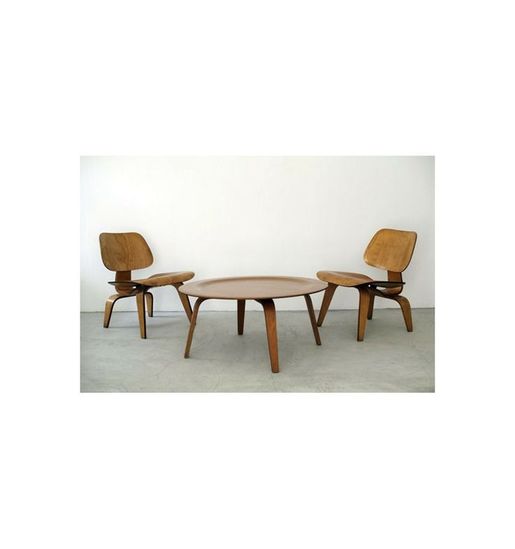 moma dining chairs. mesa eames. momadining tablespaces moma dining chairs