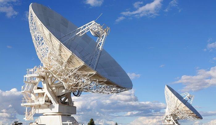 Global Satellite Antenna Market 2017 - Elite Antennas Ltd, Gilat Satellite Networks, Honeywell International Inc, Harris Corporation, Airbus Defence and Space - https://techannouncer.com/global-satellite-antenna-market-2017-elite-antennas-ltd-gilat-satellite-networks-honeywell-international-inc-harris-corporation-airbus-defence-and-space/