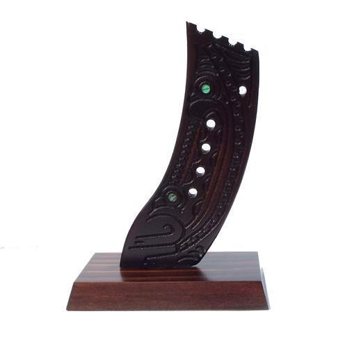 Maori+Waka+Stern+Post+Trophy  http://www.shopenzed.com/maori-waka-stern-post-trophy-xidp989818.html