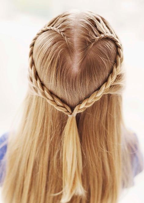mejores 78 imágenes de peinados en pinterest | peinados, cabello y
