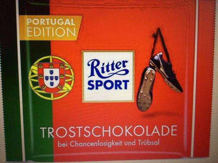 WM 2014 - 4:0 Germany :-)