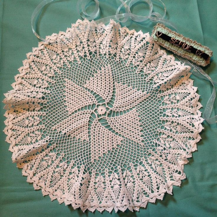 #crochet#crafts#ganchillo#crochetlove#c#virkning#häkeln#grannysquarestitch#grannysquareblanket#crochetgeek#crochetaddict#yarn#örtü#örgü#yün#iplik#dantel#plaid#elişi#tığişi#laine#tricot#emek#couleur#tapetecroche#örmek#örnek#virkat#stitch#partage http://www.butimag.com/iplik/post/1467434619720007017_302326189/?code=BRdYAMHhX1p