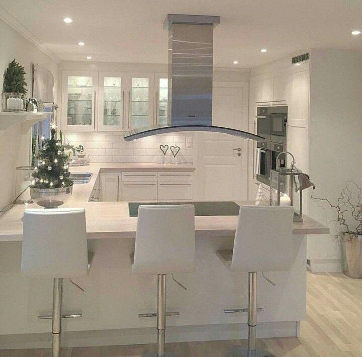 389 besten Kitchen Bilder auf Pinterest | Küchen design, Küchen ...