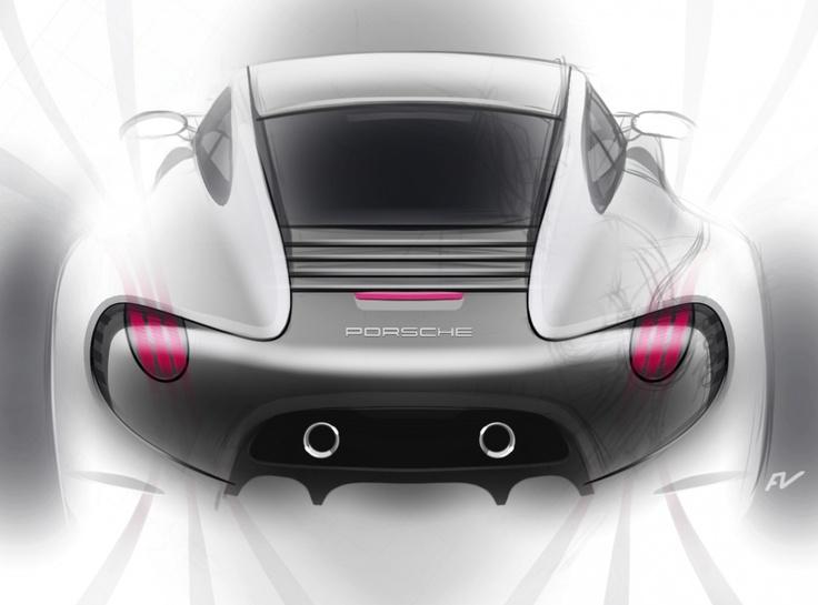 CarDesign Display: best work portfolio and offline - Cardesign.ru - The main resource of the vehicle design. Design cars. Portfolio. Photos. Projects. Design forum.