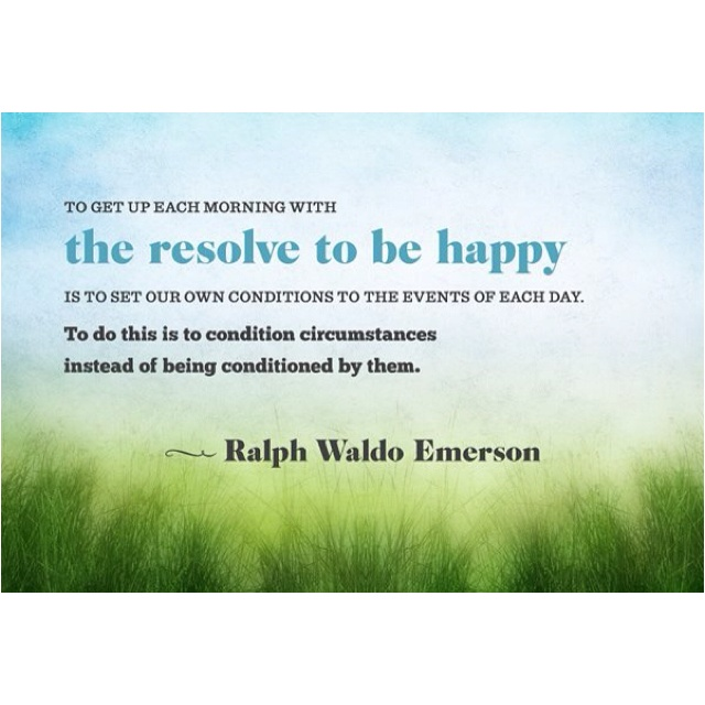 Famous Quotes Emerson: 41 Best Emerson Quotes Images On Pinterest