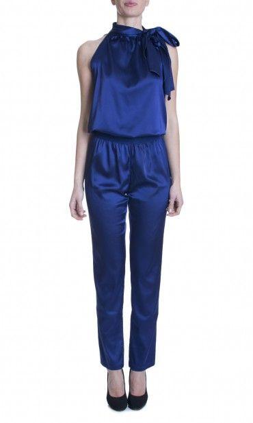 http://www.dursoboutique.com/store/5375-thickbox_default/trussardi-jeans-tuta-con-fiocco.jpg