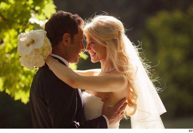 J+S stunning destination wedding photographed in Prague by American photographer Kurt Vinion