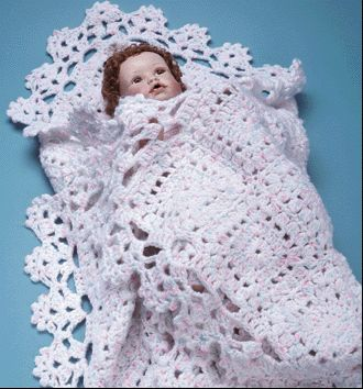 Crochet Long Cape Pattern | MODERN GRANNY CROCHET AFGHAN PATTERN | Easy Crochet Patterns