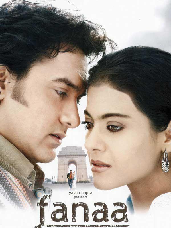 Regarder Fanaa En Streaming Vf Films Complets Films Streaming Gratuit Film Romantique A Voir