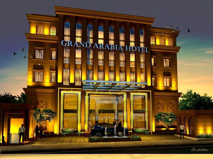 Aceh Grand Arabia Hotel Indonesia, Asia Stop at Paviliun Seulawah Hotel to discover the wonders of Aceh. The hotel offers guests a range of services and amenities designed to provide comfort and convenience. Service-minded staff will welcome and guide you at the Paviliun Seulawah Hotel. Designed for comfort, selected guestrooms offer closet, complimentary tea, towels, slippers, complimentary instant coffee to ensure a restful night. To enhance guests' stay, the hotel offers re...