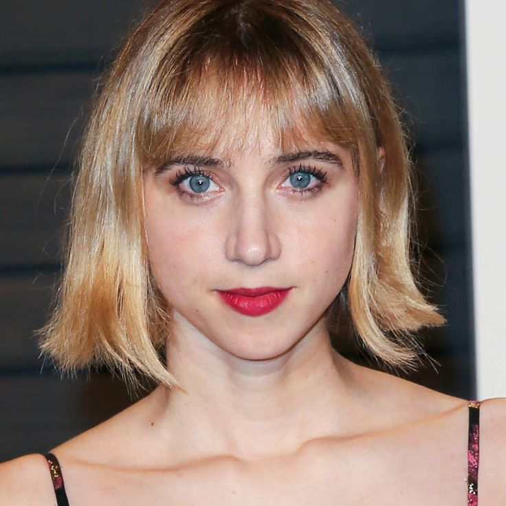 Zoe Kazan speaks out about her pre-interview interaction with Ghomeshi. Vulture March 2016