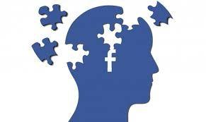Facebook testes de VoIP, call toll free #baixar_facebook_movel http://www.baixar-facebook.com/facebook-testes-de-voip-call-toll-free.html