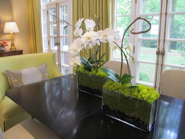Best images about decor on pinterest lululemon